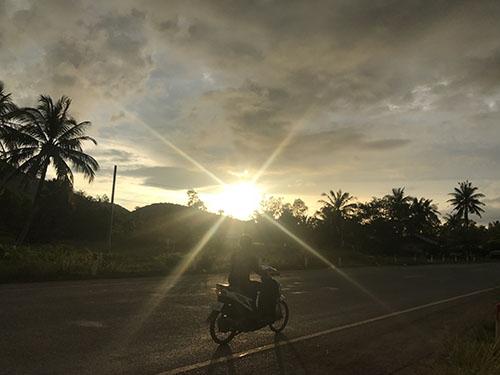 Kampot pepper の故郷Vol.3